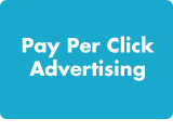 Pay Per Click Advertising Image