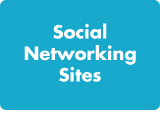 Social Networking Sites Image